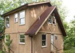 Foreclosed Home en DRY RUN FALLS TRL, Elkton, VA - 22827
