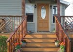 Foreclosed Home en GRAVEL HILL RD, Millsboro, DE - 19966