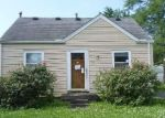 Foreclosed Home en GHEENS AVE, Louisville, KY - 40214