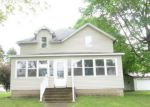 Foreclosed Home in S LUCAS AVE, Eagle Grove, IA - 50533