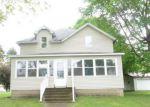 Foreclosed Home en S LUCAS AVE, Eagle Grove, IA - 50533