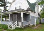 Foreclosed Home in 2ND AVE S, Wisconsin Rapids, WI - 54495