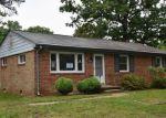 Foreclosed Home en MCDOWELL RD, Richmond, VA - 23225