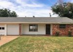 Foreclosed Home en DON JUAN ST, Abilene, TX - 79605