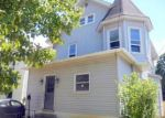 Foreclosed Home en POPLAR ST, North East, PA - 16428