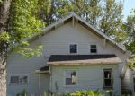 Foreclosed Home en STATE ROUTE 589, Sidney, OH - 45365