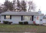 Foreclosed Home en GREEN ACRES RD, Tonawanda, NY - 14150