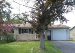 Foreclosed Home en WILKINSON PL, Baldwinsville, NY - 13027