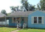Foreclosed Home in BENTON ST, Sikeston, MO - 63801
