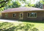Foreclosed Home en NW 450TH RD, Kingsville, MO - 64061