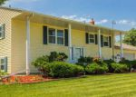 Foreclosed Home en 7TH ST SW, Glyndon, MN - 56547