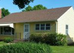 Foreclosed Home en WILLOW ST, Fairmont, MN - 56031