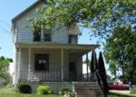 Foreclosed Home en E HUNT ST, Adrian, MI - 49221