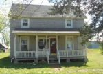 Foreclosed Home in S 2000 RD, White City, KS - 66872