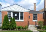 Foreclosed Home en S KOSTNER AVE, Chicago, IL - 60629