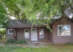 Foreclosed Home en 17TH AVE N, Nampa, ID - 83687