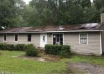 Foreclosed Home en CYNTHIA AVE, Callahan, FL - 32011