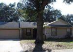 Foreclosed Home en LAMPLIGHTER WAY, Orlando, FL - 32818