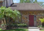 Foreclosed Home en BRADBURY CT, Tampa, FL - 33624