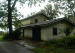 Foreclosed Home en PIRATES POINT RD, Yulee, FL - 32097