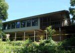 Foreclosed Home en RIVERBEND RD, Heber Springs, AR - 72543