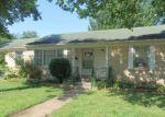 Foreclosed Home en ROSEWOOD DR, Trumann, AR - 72472