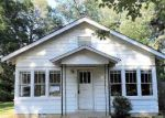 Foreclosed Home en MOUNTAIN VIEW RD, Glenwood, AR - 71943