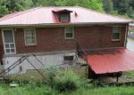 Foreclosed Home en JOHNSTON DR, Anniston, AL - 36207