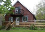 Foreclosed Home en CONNOR RD, Schenevus, NY - 12155
