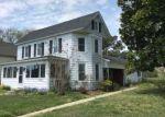Foreclosed Home en BAYFRONT ST, Greenbackville, VA - 23356