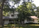 Foreclosed Home en SHADOW LN, Cape May Court House, NJ - 08210