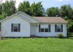 Foreclosed Home en POPPY SEED DR, Oak Grove, KY - 42262