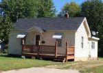 Foreclosed Home en S FERRY ST, Ottumwa, IA - 52501