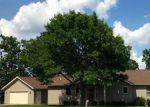 Foreclosed Home en SCENIC PL, Ellston, IA - 50074