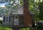 Foreclosed Home en ROEDL CT, Beaver Dam, WI - 53916