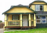 Foreclosed Home en SHAMON CT SW, Centralia, WA - 98531