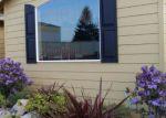 Foreclosed Home en ABBIE AVE SE, Salem, OR - 97306
