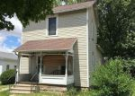 Foreclosed Home en W CHESTNUT ST, Wauseon, OH - 43567