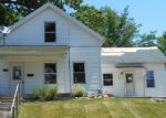 Foreclosed Home in MORGAN ST, Keokuk, IA - 52632
