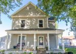 Foreclosed Home in N 5TH ST, Savannah, MO - 64485