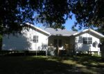 Foreclosed Home en SECOND ST, Poplarville, MS - 39470