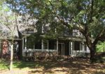 Foreclosed Home en CEDAR RDG, Lucedale, MS - 39452