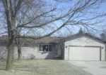 Foreclosed Home en MARION ST SW, Isanti, MN - 55040
