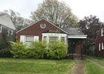 Foreclosed Home en BEACONSFIELD ST, Detroit, MI - 48224