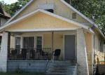Foreclosed Home in PROSPECT AVE SE, Grand Rapids, MI - 49507