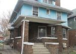 Foreclosed Home en MCLEAN ST, Highland Park, MI - 48203