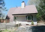 Foreclosed Home en MAIN RD, Huntington, MA - 01050