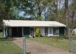 Foreclosed Home en SHELBY ST, Fort Oglethorpe, GA - 30742