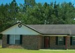 Foreclosed Home en POPPLETON DR, Hinesville, GA - 31313