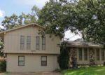 Foreclosed Home en OSAGE DR, North Little Rock, AR - 72116